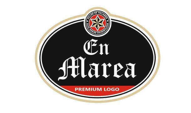 logo-en-marea-estrella-galicia