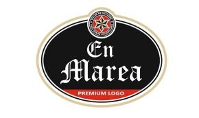 En Marea mudará o seu logo despois do requirimento deMahou