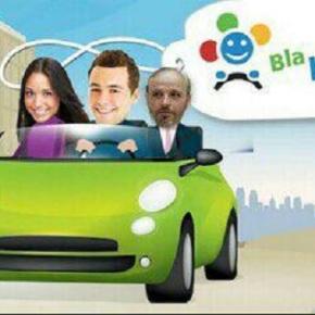 A Coordinadora de En Marea obrigará a Villares a viaxar en BlaBlaCar