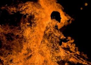 home-fogueira-magosto