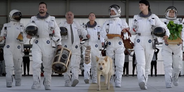 mision-espacial-galega-gadis