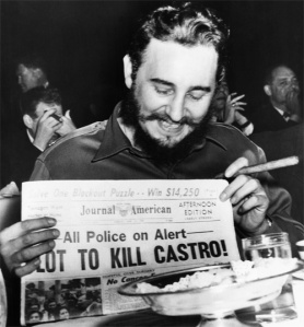 plot-to-kill-castro