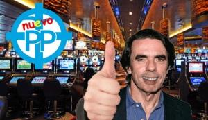 aznar-casino