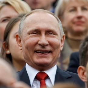 Denuncian inxerencias rusas nas primarias deEnMarea