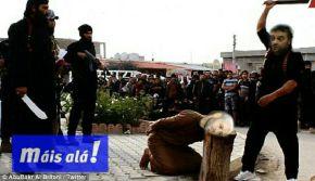 O ISIS apoiará a candidatura de Máis Alá ao Consello de EnMarea