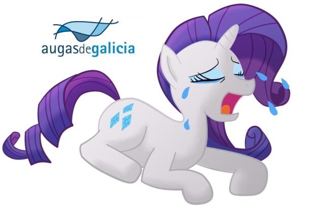 unicornio-chorando
