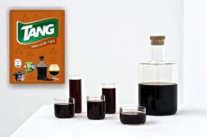 O Tang de Licor Café xa está dispoñible en tendas esupermercados