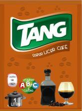 tang-lk