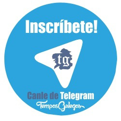 tempos-galegos-telegram