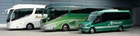 A Xunta obrigará aos buses dos enterros a que recollan viaxeiros entrelocalidades