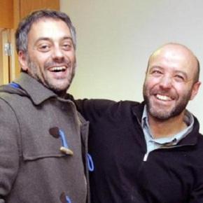 Xulio Ferreiro di que o tipo que el elixiu non foi benelixido