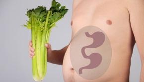 Nace o primeiro vegano con dousbandullos