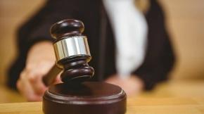 Aplícanlle o artigo 155 a un xuíz por querer serindependente