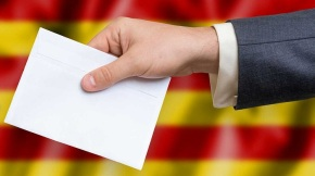 Nas próximas eleccións catalás votará todaEspaña