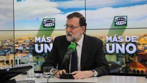 Rajoy non quixo falar do salario das mulleres e o que pasou despoissorprenderate