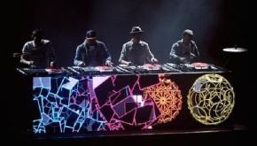 Detida unha perigosa banda galega de rap que pretendía cantar sobre onarcotráfico
