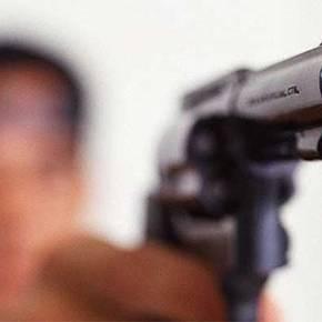 Trump pide armar aos alumnos para evitar ataques deprofesores