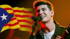 España estudará a independencia de Catalunya para ter máis posibilidades enEurovisión