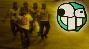 A revisión dos delitos de agresión sexual faráaForocoches.