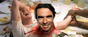 Un clon de Albert Rivera ocupará a presidencia doPP