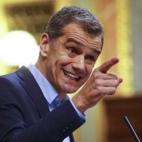 El castellano que ha desaparecido de Galicia encontrado borracho en unputiclub