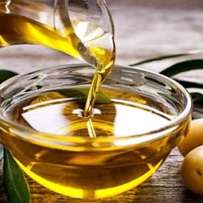 A OCU descobre que moitos aceites virxe extra son en realidade unsputóns