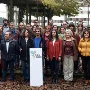 En Marea organiza unha palestra sobre proteccion dedatos